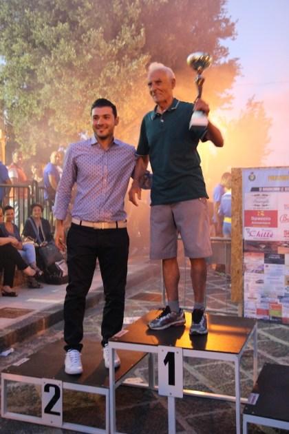 II° Trofeo Polisportiva Monfortese - 430