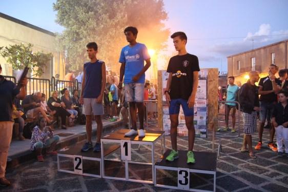 II° Trofeo Polisportiva Monfortese - 432