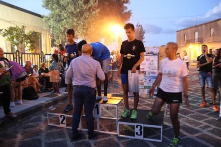 II° Trofeo Polisportiva Monfortese - 435