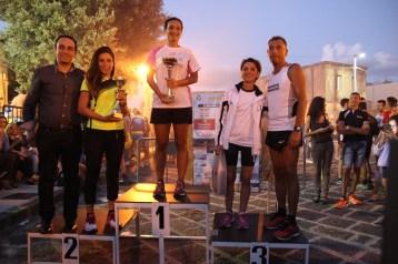 II° Trofeo Polisportiva Monfortese - 439