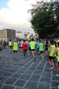 II° Trofeo Polisportiva Monfortese - 46
