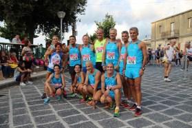 II° Trofeo Polisportiva Monfortese - 5