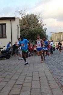 II° Trofeo Polisportiva Monfortese - 54