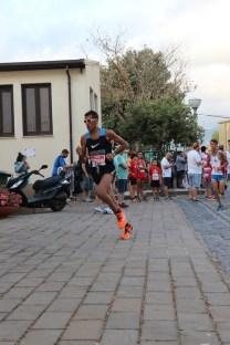II° Trofeo Polisportiva Monfortese - 55