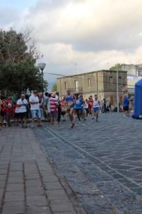 II° Trofeo Polisportiva Monfortese - 58
