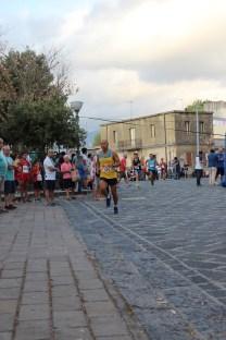 II° Trofeo Polisportiva Monfortese - 66