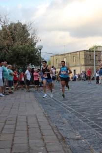 II° Trofeo Polisportiva Monfortese - 68