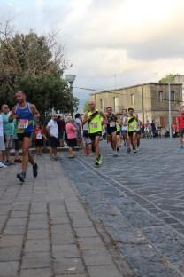 II° Trofeo Polisportiva Monfortese - 71