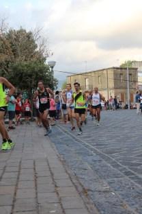 II° Trofeo Polisportiva Monfortese - 72