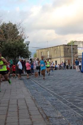 II° Trofeo Polisportiva Monfortese - 76
