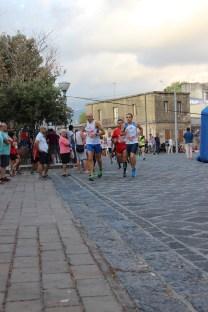 II° Trofeo Polisportiva Monfortese - 78