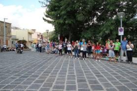 II° Trofeo Polisportiva Monfortese - 8