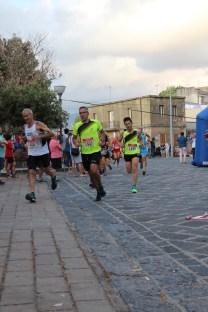 II° Trofeo Polisportiva Monfortese - 80