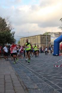 II° Trofeo Polisportiva Monfortese - 84