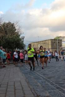 II° Trofeo Polisportiva Monfortese - 85