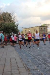 II° Trofeo Polisportiva Monfortese - 94