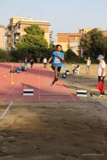I° Trofeo Scilla e Cariddi - Foto Giuseppe - 326
