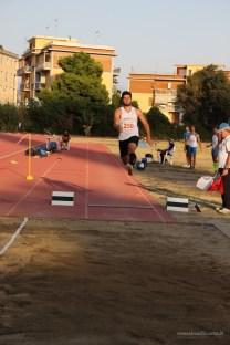 I° Trofeo Scilla e Cariddi - Foto Giuseppe - 331