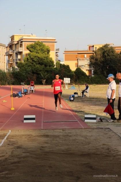 I° Trofeo Scilla e Cariddi - Foto Giuseppe - 341