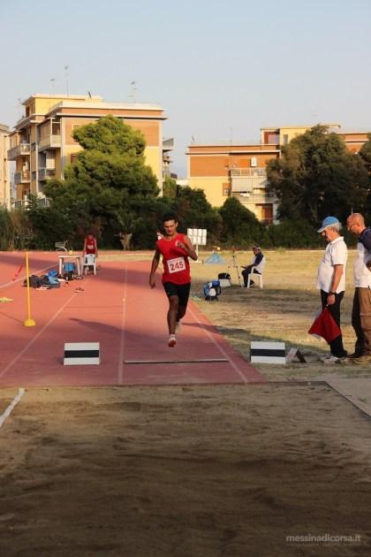 I° Trofeo Scilla e Cariddi - Foto Giuseppe - 342