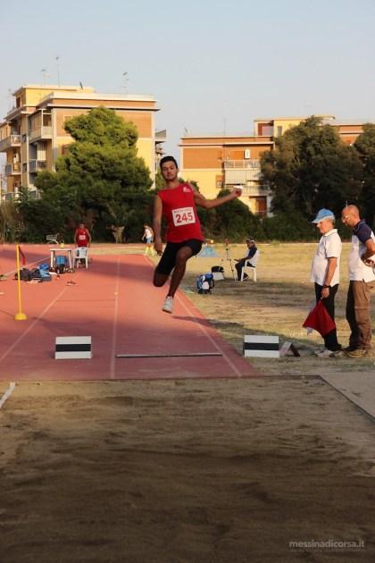 I° Trofeo Scilla e Cariddi - Foto Giuseppe - 343