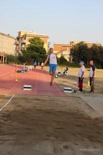 I° Trofeo Scilla e Cariddi - Foto Giuseppe - 348