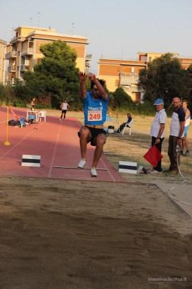I° Trofeo Scilla e Cariddi - Foto Giuseppe - 353