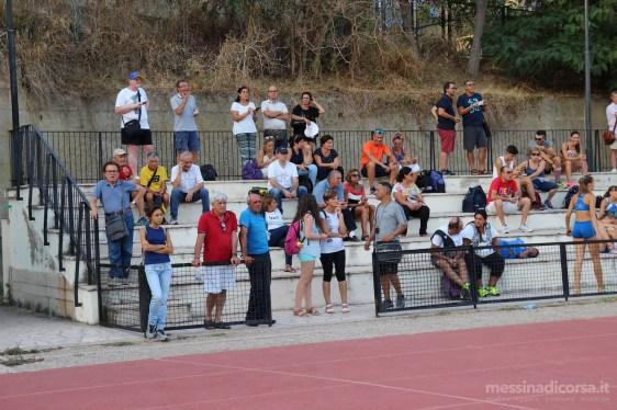 I° Trofeo Scilla e Cariddi - Foto Giuseppe - 355