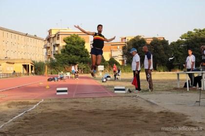 I° Trofeo Scilla e Cariddi - Foto Giuseppe - 361