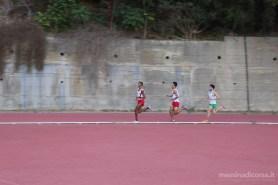 I° Trofeo Scilla e Cariddi - Foto Giuseppe - 371