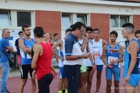 I° Trofeo Scilla e Cariddi - Foto Giuseppe - 374