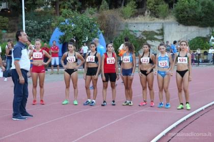 I° Trofeo Scilla e Cariddi - Foto Giuseppe - 377