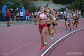 I° Trofeo Scilla e Cariddi - Foto Giuseppe - 385