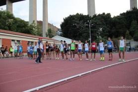 I° Trofeo Scilla e Cariddi - Foto Giuseppe - 395