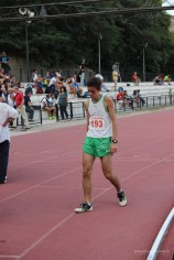 I° Trofeo Scilla e Cariddi - Foto Giuseppe - 412