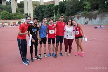 I° Trofeo Scilla e Cariddi - Foto Giuseppe - 429