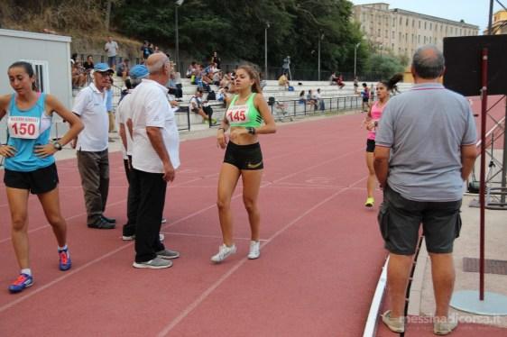 I° Trofeo Scilla e Cariddi - Foto Giuseppe - 440