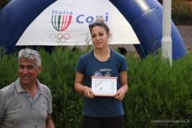 I° Trofeo Scilla e Cariddi - Foto Giuseppe - 444