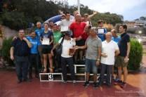I° Trofeo Scilla e Cariddi - Foto Giuseppe - 448