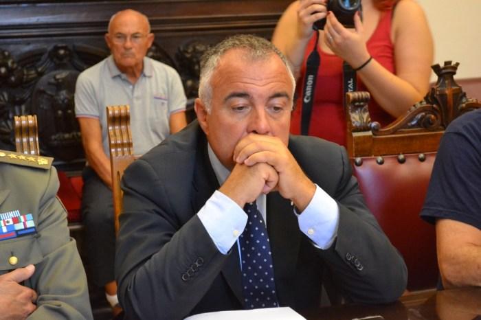 Affiliazioni-tesseramenti in Sicilia, il chiarimento del commissario Parrinello