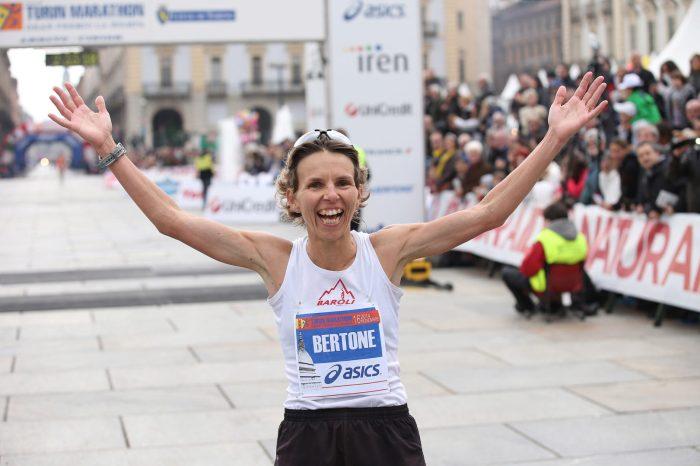 Gazzetta Sports Awards: atletica in nomination