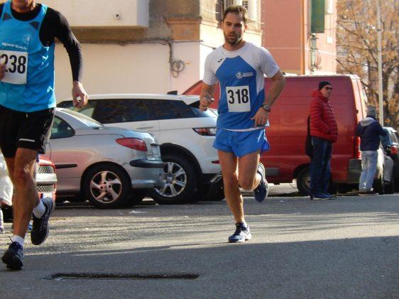 Corsa di Santo Stefano 2017 - 113