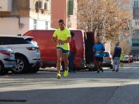 Corsa di Santo Stefano 2017 - 115