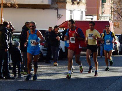 Corsa di Santo Stefano 2017 - 132