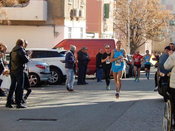 Corsa di Santo Stefano 2017 - 136