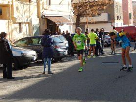 Corsa di Santo Stefano 2017 - 139