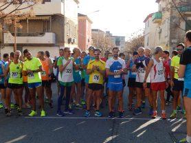 Corsa di Santo Stefano 2017 - 18
