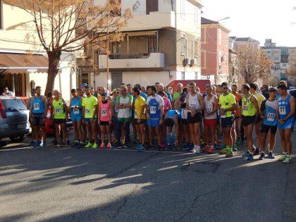 Corsa di Santo Stefano 2017 - 22