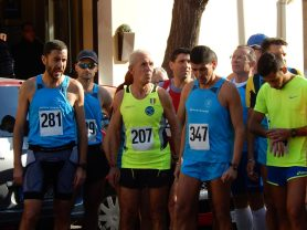 Corsa di Santo Stefano 2017 - 28