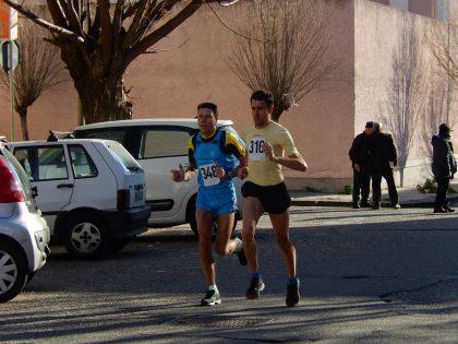 Corsa di Santo Stefano 2017 - 32